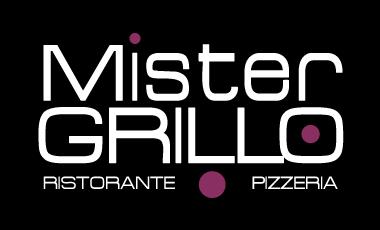 Ristorante di pesce, ristorante di carne, pizzeria, Mister Grillo di Rimini a Marina Centro.